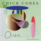 Play & Download Live At The Blue Note by Chick Corea | Napster