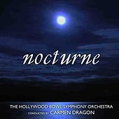 Play & Download Nocturne by Carmen Dragon | Napster