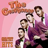 Play & Download The Cleftones Greatest Hits by The Cleftones | Napster