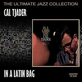 In A Latin Bag by Cal Tjader