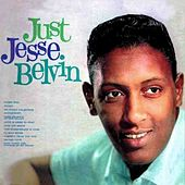 Play & Download Mr Easy/Just Jesse Belvin by Jesse Belvin | Napster
