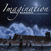 Imagination - 25 Great Hits by Billy Eckstine