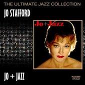 Play & Download Jo + Jazz by Jo Stafford | Napster