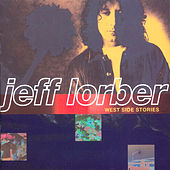 Play & Download West Side Stories by Jeff Lorber | Napster