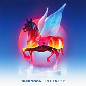 Infinity by Shirobon