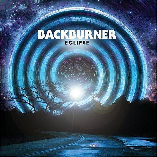 Play & Download Eclipse by Back Burner | Napster