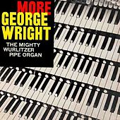 More George Wright by George Wright