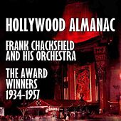 Play & Download Hollywood Almanac by Frank Chacksfield And His Orchestra | Napster