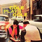 Buddy Cole Plays Cole Porter by Buddy Cole