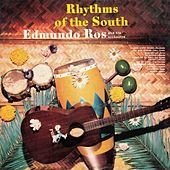 Play & Download Rhythms Of The South by Edmundo Ros | Napster