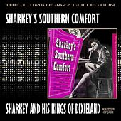 Play & Download Sharkey's Southern Comfort by Sharkey (Rap) | Napster