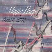 The Magic Harp Of Verlye Mills by Verlye Mills