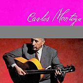 Play & Download Carlos Montoya by Carlos Montoya | Napster