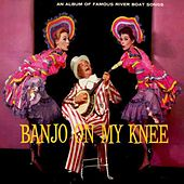 Play & Download Banjo On My Knee by John Cali | Napster
