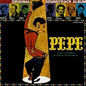 Original Movie Soundtrack: Pepe by Various Artists