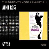 Gypsy by Annie Ross