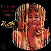 I'm In The Mood For Strings by Ray Ellis