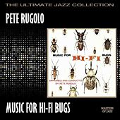 Play & Download Brass In Hi-Fi by Pete Rugolo | Napster