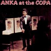 Play & Download Anka At The Copa by Paul Anka | Napster