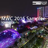 MWC 2015 Sampler - EP by Various Artists