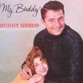 My Buddy by Buddy Greco