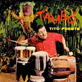 Play & Download Tambo by Tito Puente | Napster