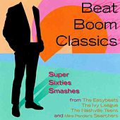 Play & Download Beat Boom Classics by Various Artists | Napster