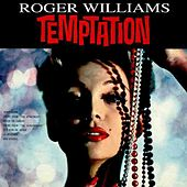 Play & Download Temptation by Roger Williams | Napster