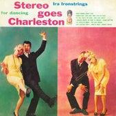 Stereo Goes Charleston by Jimmy Jones