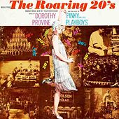 The Roaring 20's by Pinky