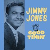 Good Timin' by Jimmy Jones