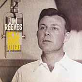 Play & Download He'll Have To Go by Jim Reeves | Napster