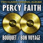 Bouquet/Bon Voyage by Percy Faith
