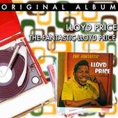 The Fantastic Lloyd Price by Lloyd Price