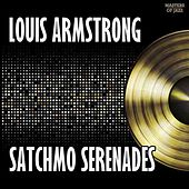 Satchmo Serenades by Louis Armstrong