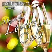 Music For Lovers Only/Velvet Brass by Various Artists