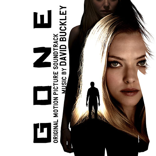 Play & Download Gone (Original Motion Picture Soundtrack) by David Buckley | Napster