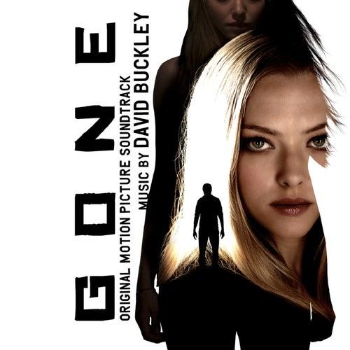 Gone (Original Motion Picture Soundtrack) by David Buckley