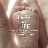 Play & Download The Tree of Life (Original Motion Picture Soundtrack) by Alexandre Desplat | Napster