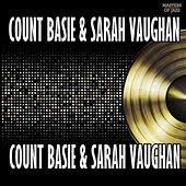 Play & Download Count Basie & Sarah Vaughan by Count Basie | Napster