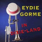 Eydie In Dixieland by Eydie Gorme