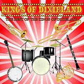 The Best Of The Kings Of Dixieland by The Kings Of Dixieland
