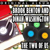 Play & Download The Two Of Us by Brook Benton | Napster