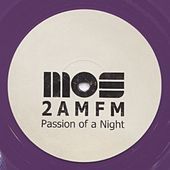 Play & Download Starfist Lazerbeam/Passion by 2 AM/FM | Napster
