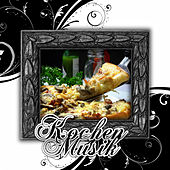 Kochen Musik – Um Das Essen zu Genießen, Köstliche Klassik, Plätzen Backen mit Klassischer Musik, Mahlzeit mit der Familie, Kochen mit Hintergrundmusik by Kochen Musik Akademie