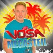 Megasteil by Vosa