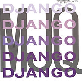 Play & Download Django by Modern Jazz Quartet | Napster