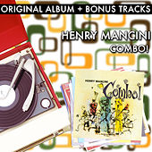 Play & Download Combo! by Henry Mancini | Napster