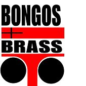 Bongos And Brass by Hugo Montenegro