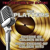 Play & Download Encore Of Golden Hits/More Encore Of Golden Hits by Dinah Washington | Napster